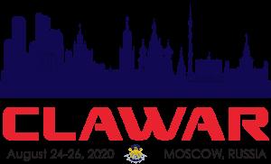 CLAWAR - 2020