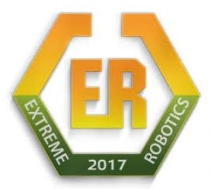 Экстремальная робототехника  - 2017