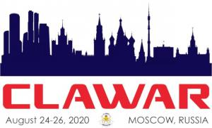 Международная роботехническая конференция